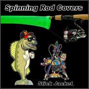 Stick-Jacket-Spinning-Walleye-Shorelunch