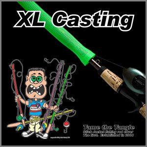 XL-Casting-Stick-Jacket-Rodney-Tangles