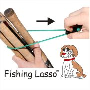 FBL Long Fishing Rod Lasso™
