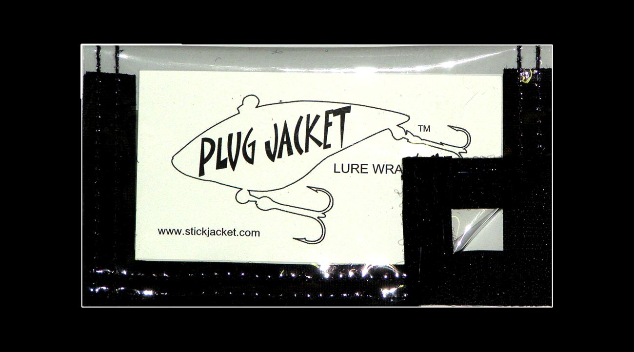 Plug-Jacket-by-Stick-Jacket