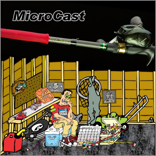 Stick-Jacket-Microcast-Garage-Tangle